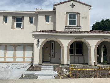 505 Majestic Palm Ave, Fremont, CA