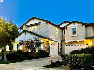 508 W Moraga St, Mountain House, CA