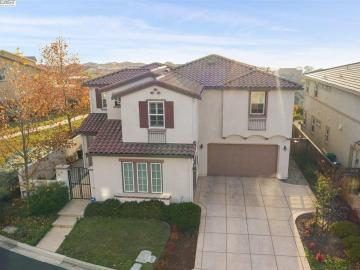 51 Sonas Pl, Stonebrae Country Club, CA