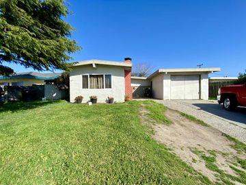 513 Carol Dr, Salinas, CA