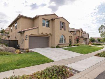 5130 Brentford Way, El Dorado Hills, CA