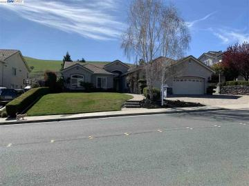 5153 Judsonville Dr Antioch CA Home. Photo 1 of 8