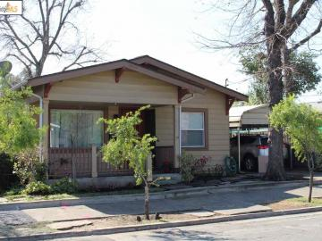 517 W 13th St, Antioch, CA