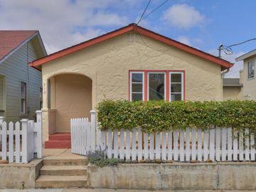 518 Cortes St, Monterey, CA