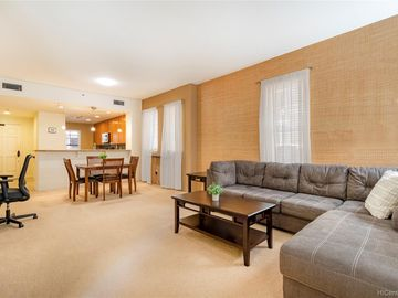520 Lunalilo Home Rd unit #6101, West Marina, HI