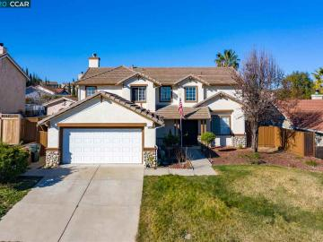 5224 Cedar Ridge Way, Prewitt Ranch, CA