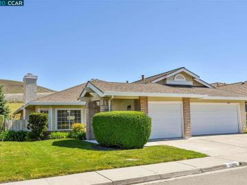 5280 Canyon Crest Dr, Canyon Crest, CA
