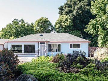 529 E Perkins St, Ukiah, CA