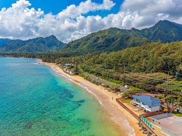 53-823 Kamehameha Hwy Hauula HI Home. Photo 1 of 25