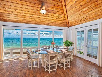 53-823 Kamehameha Hwy Hauula HI Home. Photo 3 of 25