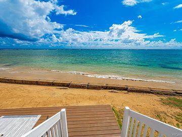 53-823 Kamehameha Hwy Hauula HI Home. Photo 5 of 25