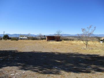 5350 N Camino Vista Dr Rimrock AZ. Photo 2 of 9