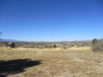 5350 N Camino Vista Dr Rimrock AZ. Photo 3 of 9