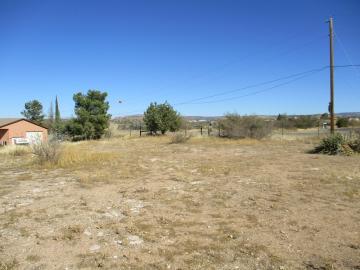 5350 N Camino Vista Dr Rimrock AZ. Photo 4 of 9