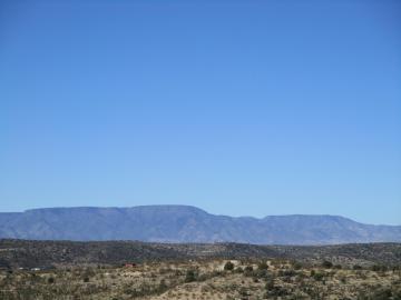 5350 N Camino Vista Dr Rimrock AZ. Photo 5 of 9