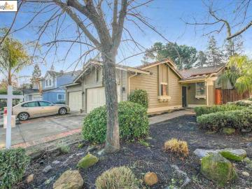 5359 Grasswood Cir, Concord, CA