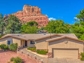 540 Bell Rock Blvd, Oak Creek Sub 1 - 2, AZ