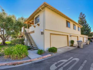 5419 Colony Green Dr, San Jose, CA