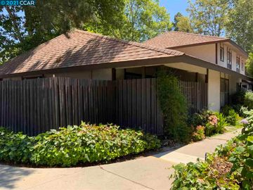 5420 Roundtree Ct unit #D, Roundtree, CA