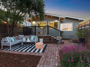 5435 Brookdale Ave, Maxwell  Park, CA