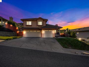 5455 Brookwood Ln, Carriage Hills S, CA