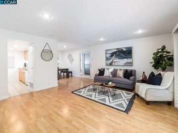 5498 Roundtree Rd, Clayton Valley, CA