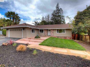 5518 Langford Ct, Kirkwood, CA