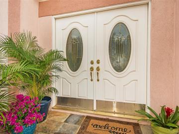 5533 Poola St Honolulu HI Home. Photo 2 of 17