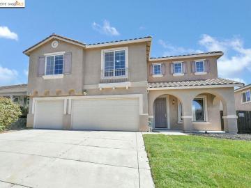 5545 Sunview Way, Meadow Creek, CA