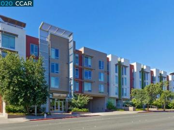 555 Ygnacio Valley Rd unit #318, Downtown W.creek, CA