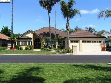 5608 Berwick Ct, Discovery Bay Country Club, CA