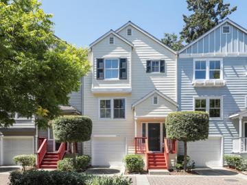 561 Driscoll Pl, Palo Alto, CA