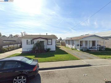 563 Claire St, Hayward, CA