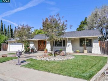 5655 Lewis Way, Dana Farms, CA