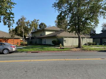 5658 Poplar Cmn, Fremont, CA