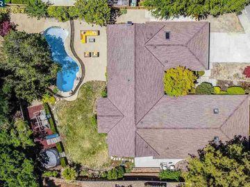 57 Corte Del Sol, Campolindo, CA