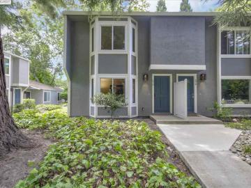 570 Sycamore Cir, Danville Woods, CA