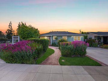 573 Clifton Ave, San Jose, CA