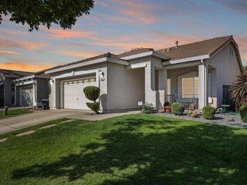 5745 Honor Pkwy, Sacramento, CA