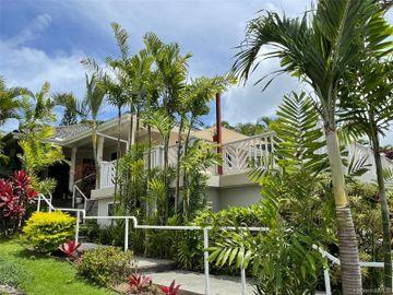 577 Kawailoa Rd, Kawailoa-kailua, HI