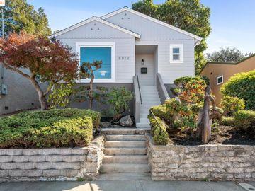 5812 Bayview Ave, Richmond Annex, CA