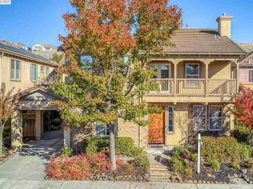 5829 Penwood Ln, Dublin Ranch, CA