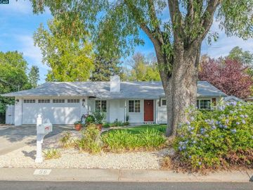59 Phylis Dr, Sherman Acre, CA