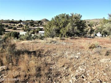 5917 N Gypsy Ln, Under 5 Acres, AZ