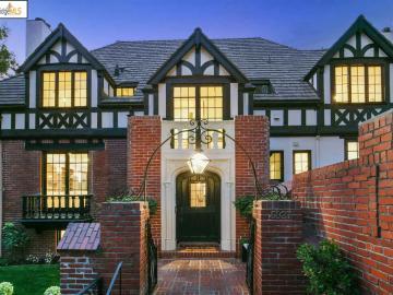 5927 Mcandrew, Montclair Estate, CA