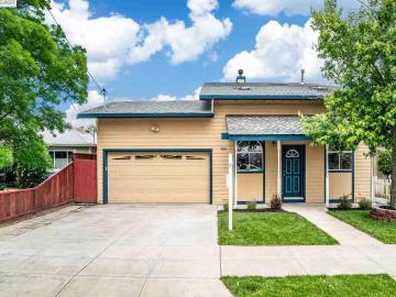 593 Andrews St, Livermore, CA
