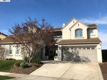 6006 Tigerside Way, Bridges, CA