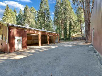 6016 Pony Express Trl, Pollock Pines, CA