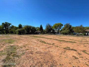 605 N Spring Creek Tr, Oc Valley 1 - 3, AZ