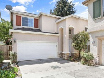 614 Balsam Ter, Collections, CA